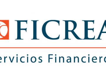 Detienen en Texas por fraude a Rafael Olvera, principal accionista de Ficrea