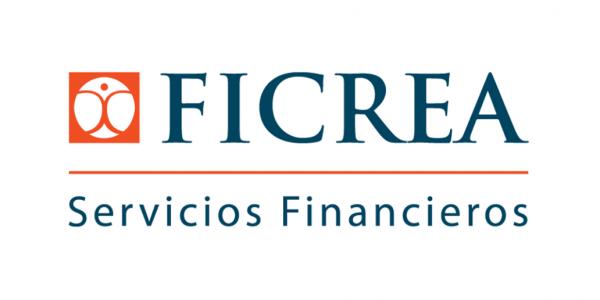 Caso Ficrea   Autorizó la administración de Pérez Mata pagos millonarios del Tribunal a despacho de abogados