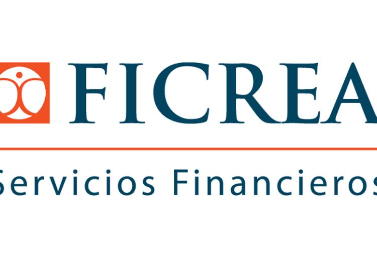 Caso Ficrea | Autorizó la administración de Pérez Mata pagos millonarios del Tribunal a despacho de abogados
