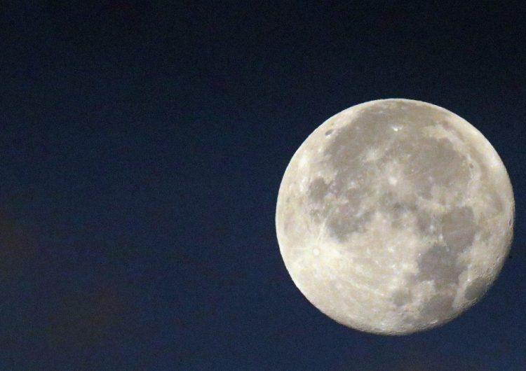 artemisa-programa-nasa-luna