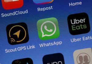 """La poca seguridad de WhatsApp abre """"puerta"""" a programas espía como Pegasus, alertan expertos"""