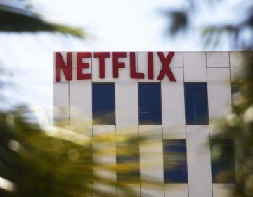Estudios de Hollywood, Netflix y Disney amenazan con dejar de producir contenido en Georgia si aplica ley antiaborto