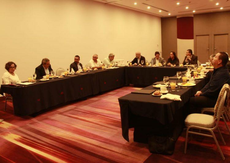 Newsweek Guanajuato: un periodismo al servicio de la ciudadanía