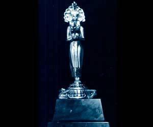 Directora Coahuilense es nominada a las Diosas de Plata, los premios se cancelan por falta de recursos