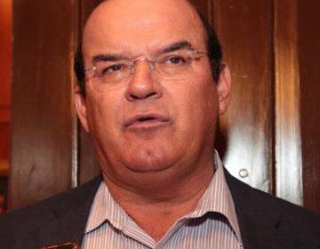 Coahuila visita China en busca de nuevas inversiones