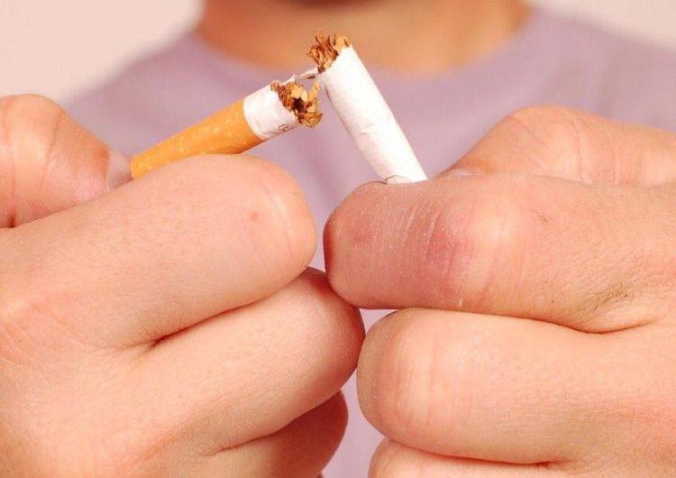 Día Mundial Sin Tabaco: un día para hablar sobre los daños del cigarro