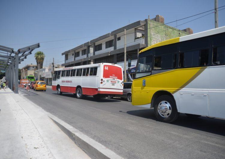 Coahuila busca prevenir contingencia ambiental