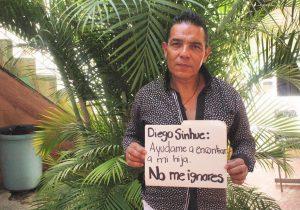 Desapariciones en Guanajuato: la otra cara del terror
