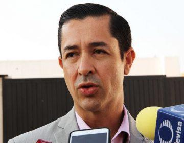 Ya suman 20 denuncias entre candidatos y partidos políticos en el IEE