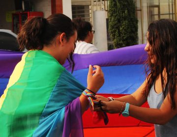 Resuelve SCJN fallo a favor de la identidad de hijos de parejas homoparentales