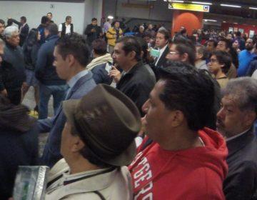 Opinión | México: el décimo país con más población en el mundo