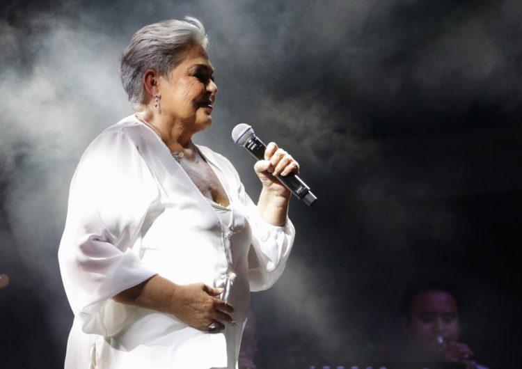 Continúa la celebración por el Día de las Madres en Coahuila