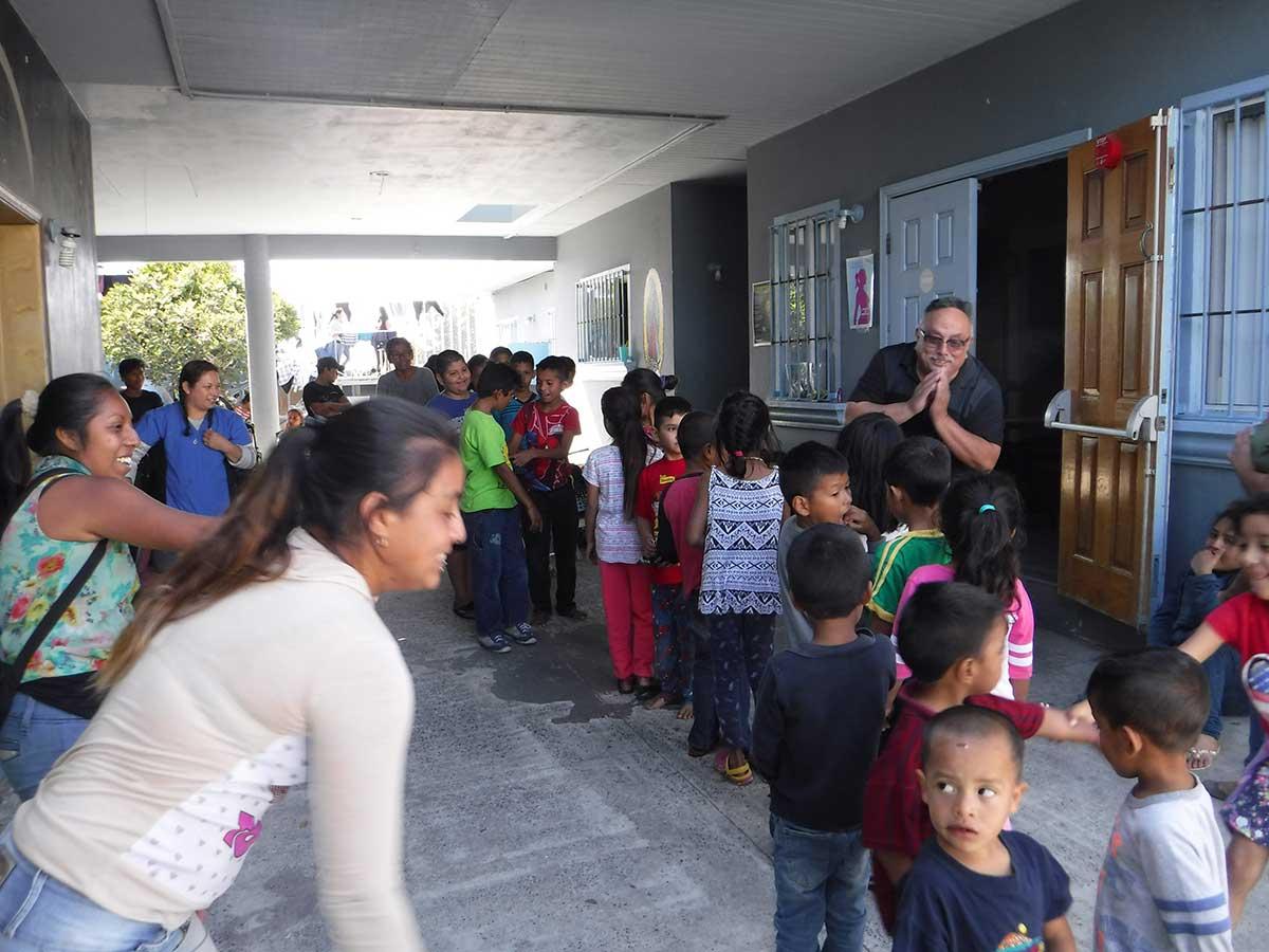 migrantes-centroamericanos-tijuana