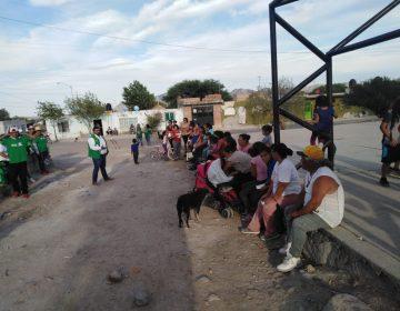 Saúl Hernández propone que la contraloría sea liderada por la sociedad civil de Jesús María