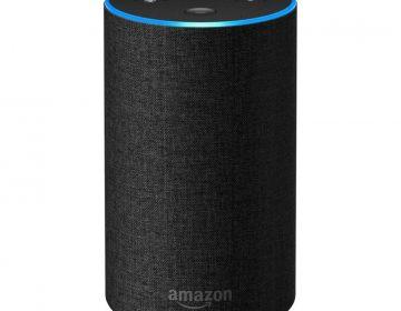 Los asistentes de voz tecnológicos de Apple y Amazon son sexistas, según la UNESCO