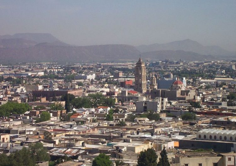 AMLO conmemorará en Coahuila la Batalla de Puebla