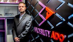 MOBILITY ADO: impulsar la responsabilidad social por medio de la…