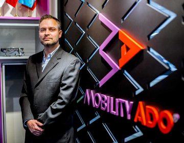 MOBILITY ADO: impulsar la responsabilidad social por medio de la movilidad
