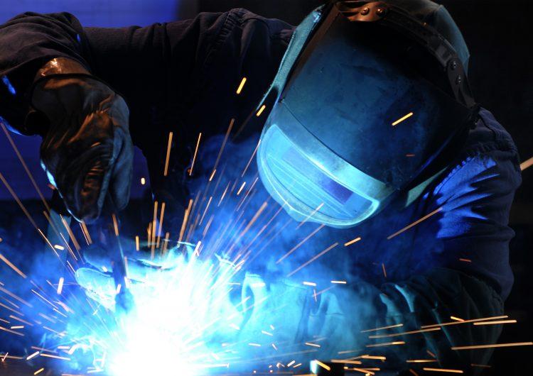 Arrancará la Convención Nacional de Industriales 2019 con el presidente de México