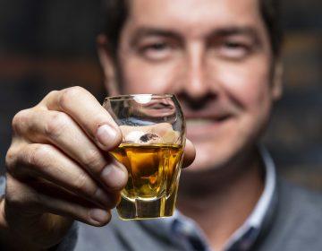 ¿Cómo entrarle al buen whisky de manera sencilla?