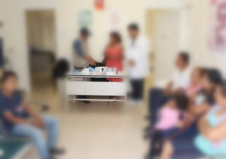Aumentan 12.7% enfermedades diarreicas en Oaxaca