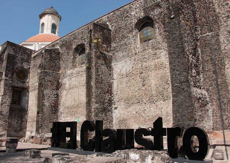 El Claustro de Sor Juana: Saber para valorar