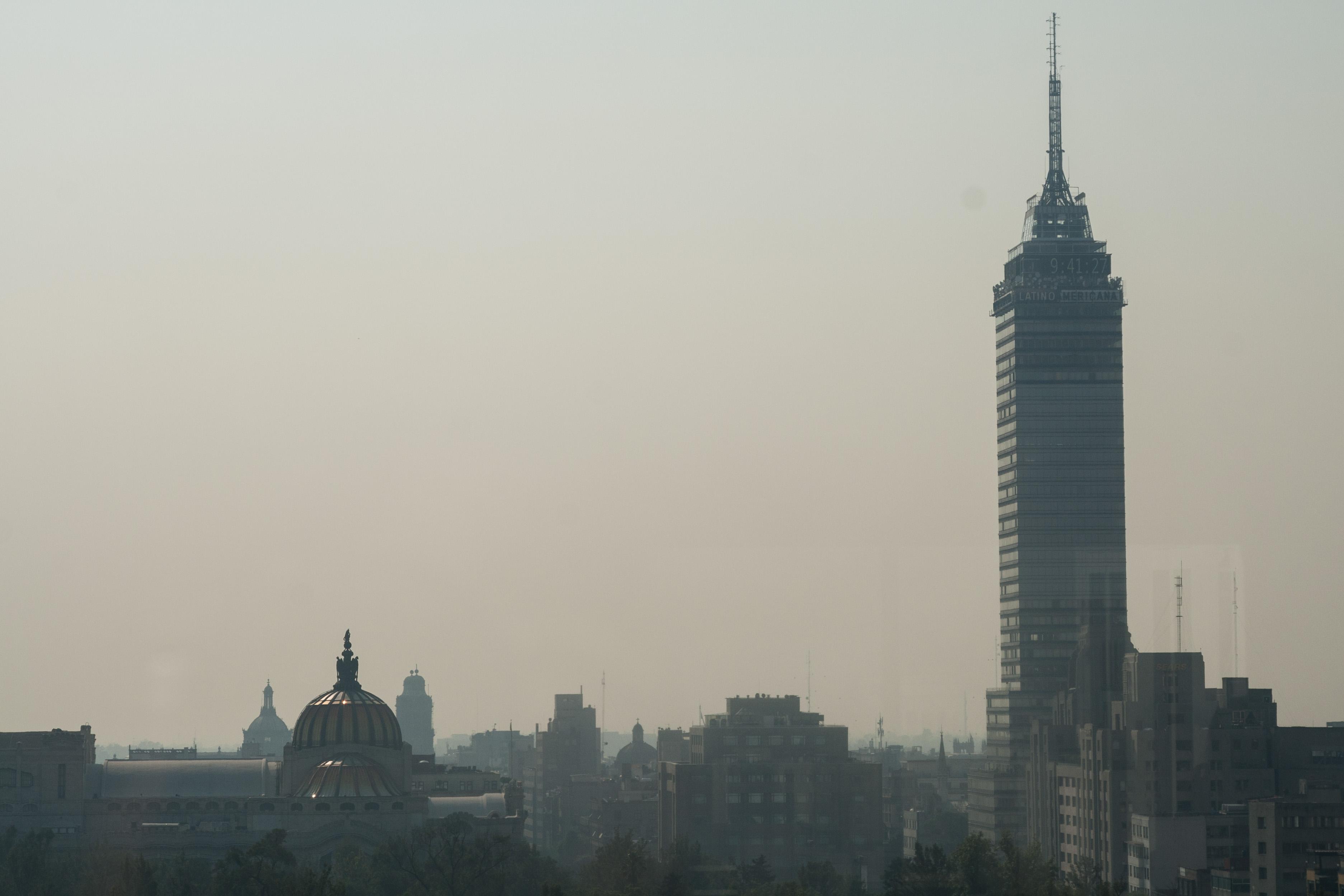 contaminacion-aire-salud