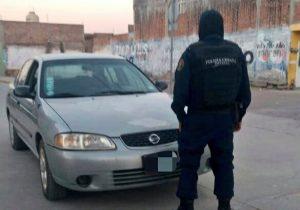 El robo a negocios en Guanajuato aumentó 6.9% en solo un año