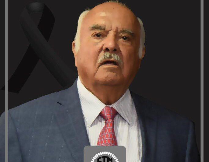 """CTM dice que autoridades mostraron """"desprecio"""" ante homicidio de líder"""