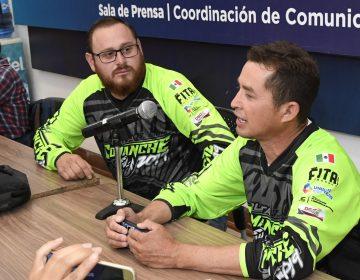"""Invitan a disfrutar """"Ruta Comanche"""" en Belisario Domínguez"""