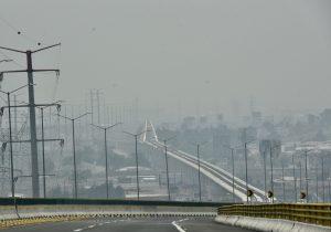 México no cuenta con políticas ni infraestructura eficaces para medir la calidad del aire, alertan expertos