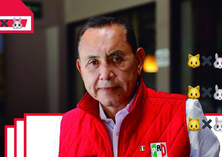 Promete un nuevo puerto fronterizo para Tijuana, pero no tendrá tiempo ni poder para cumplir
