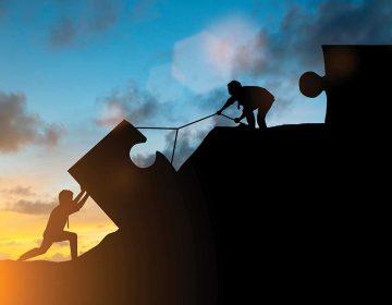 Estructurar estrategias comerciales para conseguir objetivos sociales