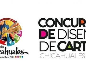 Se abre concurso para el diseño del cartel de la Feria de los Chicahuales 2019