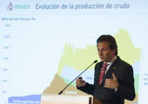 Así operó Emilio Lozoya la compra de Fertinal, que llevó al endeudamiento millonario de Pemex