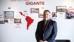 Grupo Gigante: una enorme labor en materia de salud y…