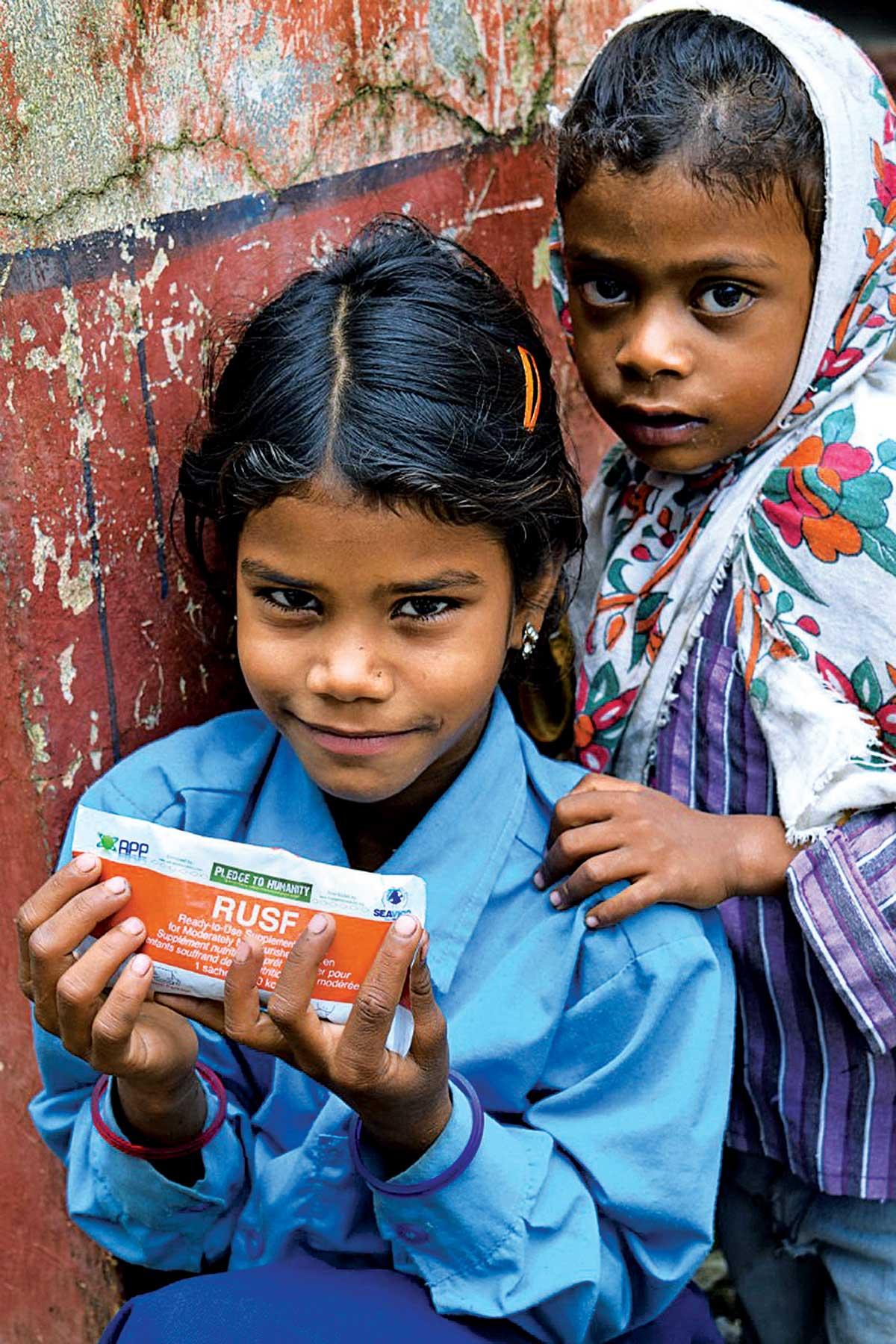 hambre-niños-salud