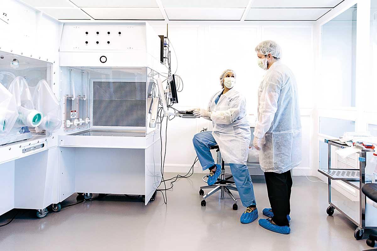 implantes-celulas