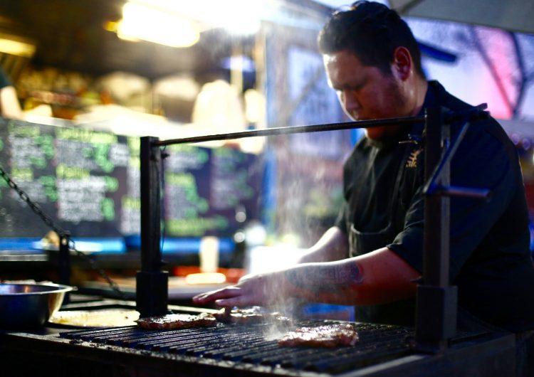 En Tijuana la vivienda, la gastronomía y los negocios van hacia arriba
