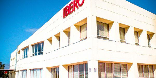 Convocatoria abierta para examen de admisión en IBERO