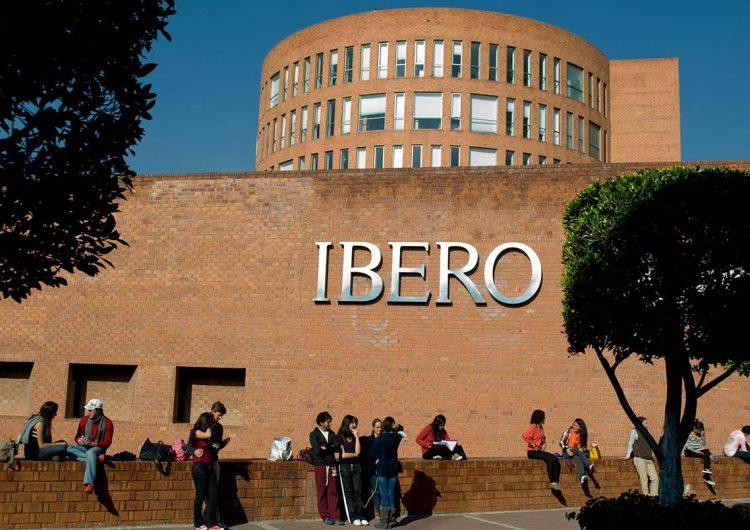 La Ibero: incidir por una sociedad justa