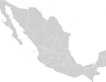 Opinión | Ética y gobernabilidad social en México