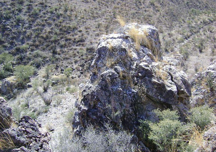 Proponen construir una presa para abasto de agua potable en Coahuila