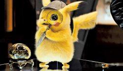 El éxito de Pokemón: recolectar lo que te alegra y…