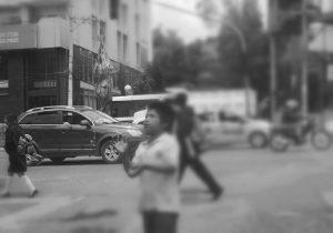 Imposibilitados para superar pobreza 86 de cada 100 oaxaqueños