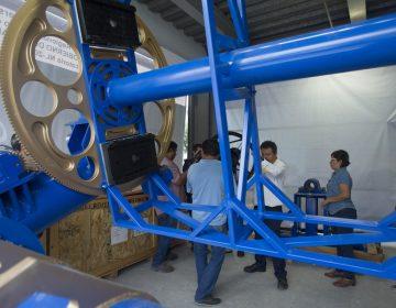 Investigadores y trabajadores del Conacyt alertan por impactos de recortes en ciencia