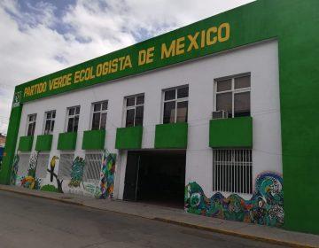 Los 11 candidatos a las alcaldías de Aguascalientes cerrarán campaña este miércoles