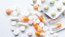 Toma conciencia sobre los medicamentos: todos tienen consecuencias