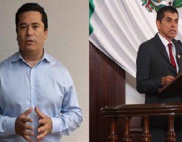 Acusa Morena corrupción y bloqueo en el caso FICREA