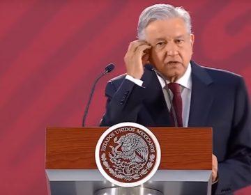 AMLO visitará a Guanajuato este fin de semana